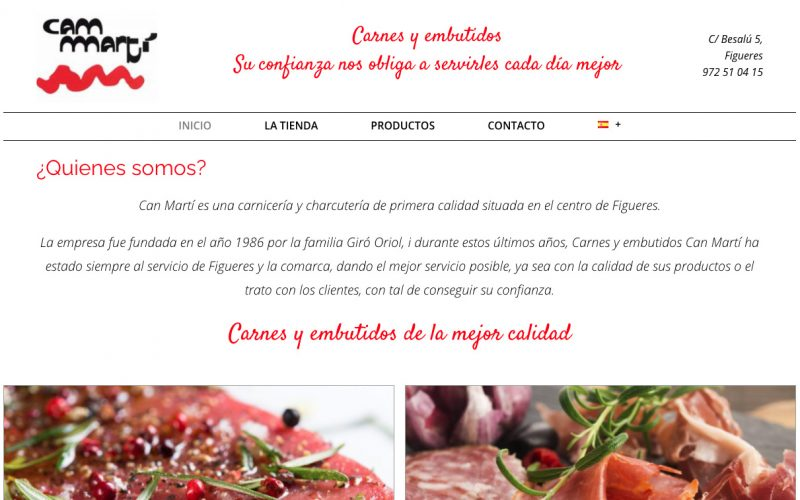 https://canmartifigueres.com