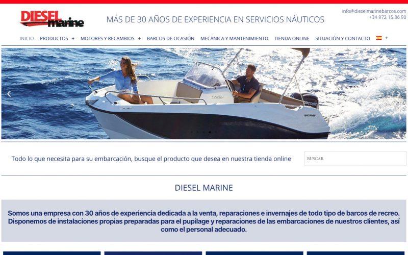 https://dieselmarinebarcos.com/