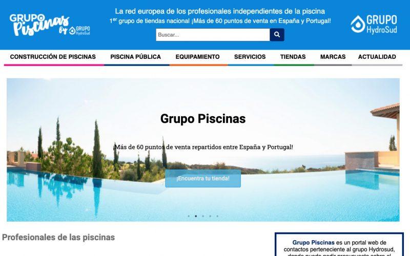 https://grupopiscinas.com/