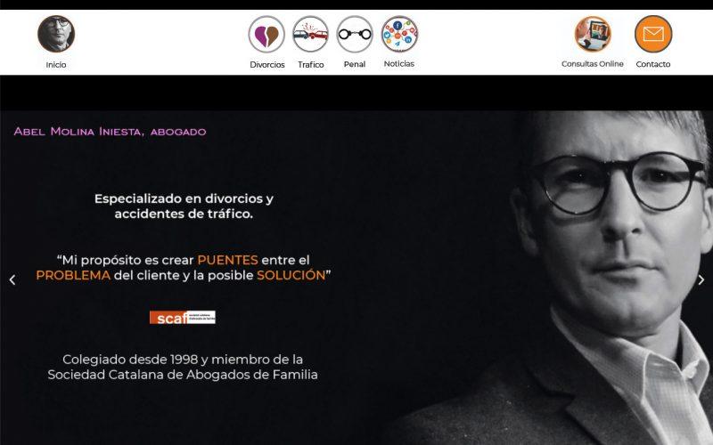 https://www.abelmolinabogado.com/